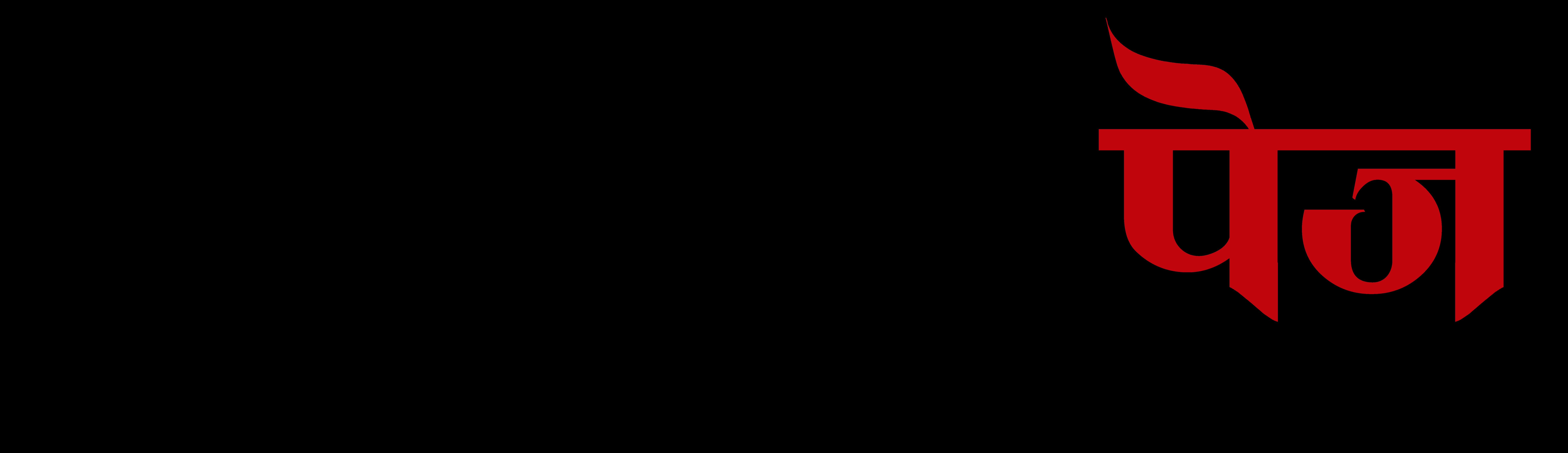Bagmati Page